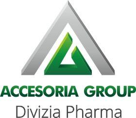 Sertare Farmacii Logo