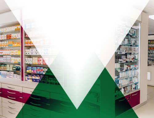 Vizualizeaza noul catalog Accesoria. Divizia Pharma